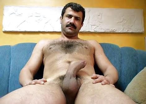 Гей Порно Турки