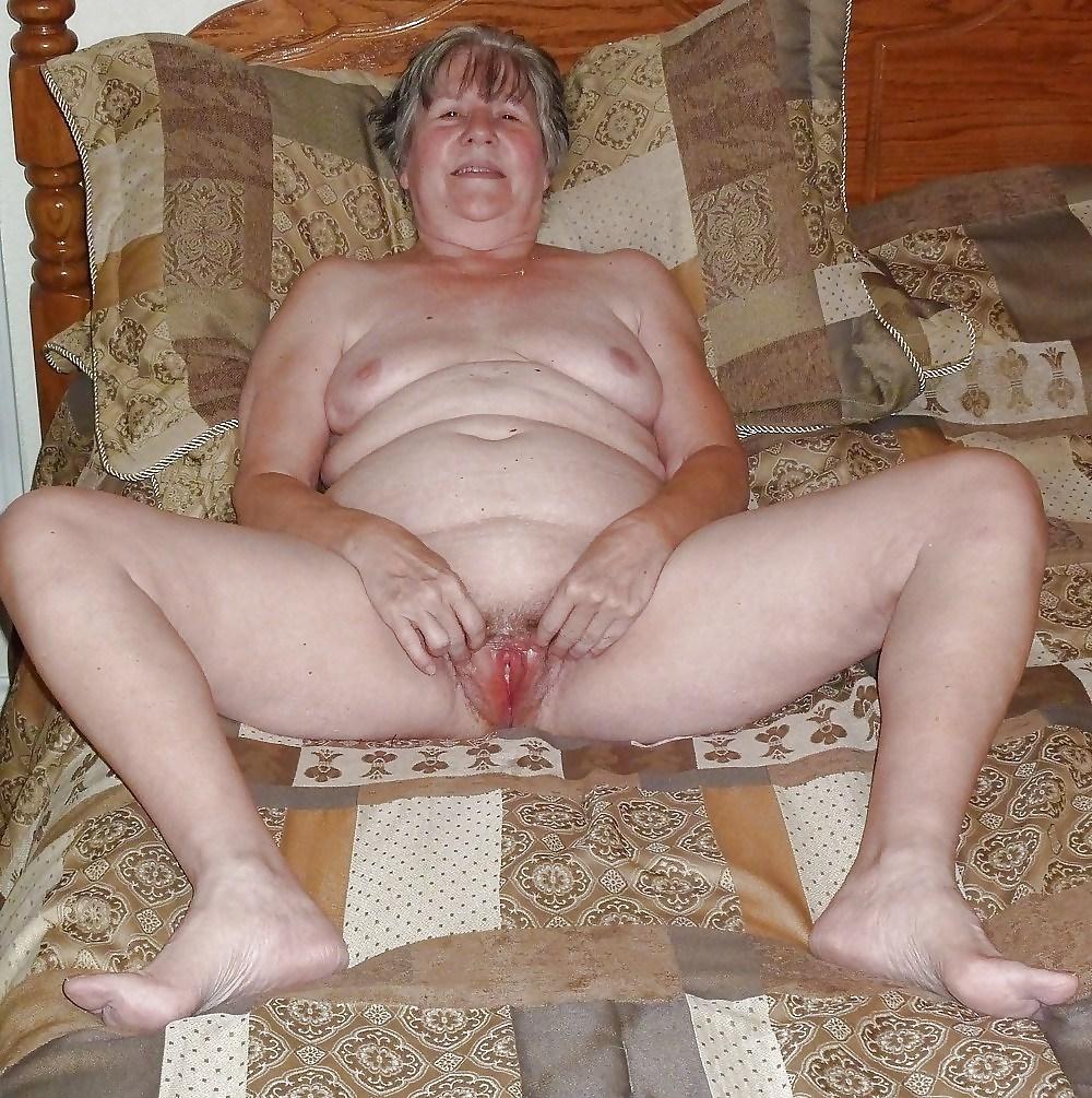 Частное Домашнее Порно Русских Старушек