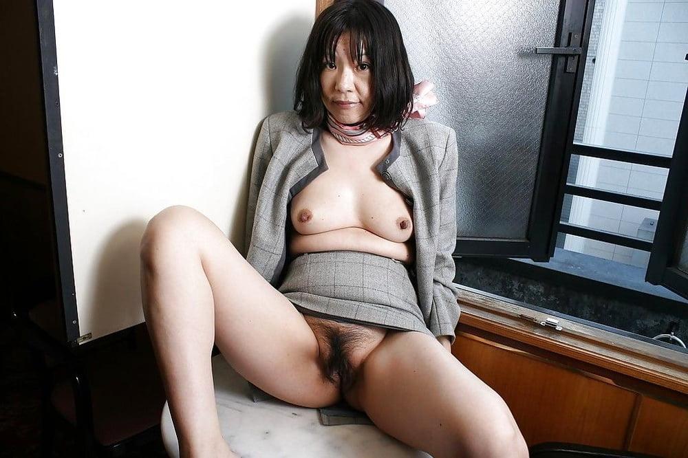 Японки Зрелые Эротика Смотреть