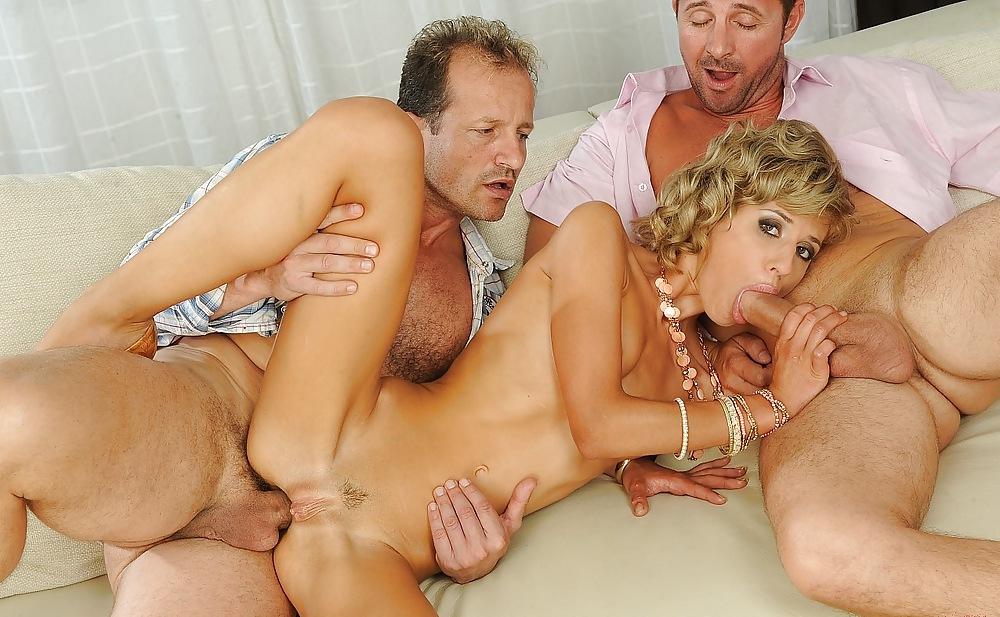 Секс С Проститутками 40.60 Лет