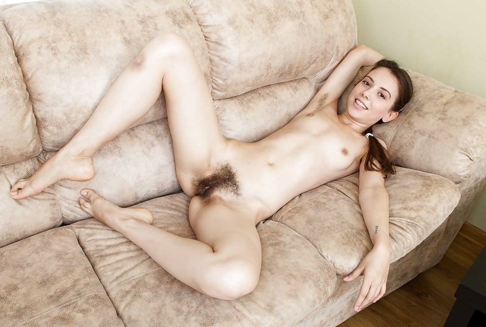 Молодые Сирийские Красивые Девушки Волосатые Девственницы Порно
