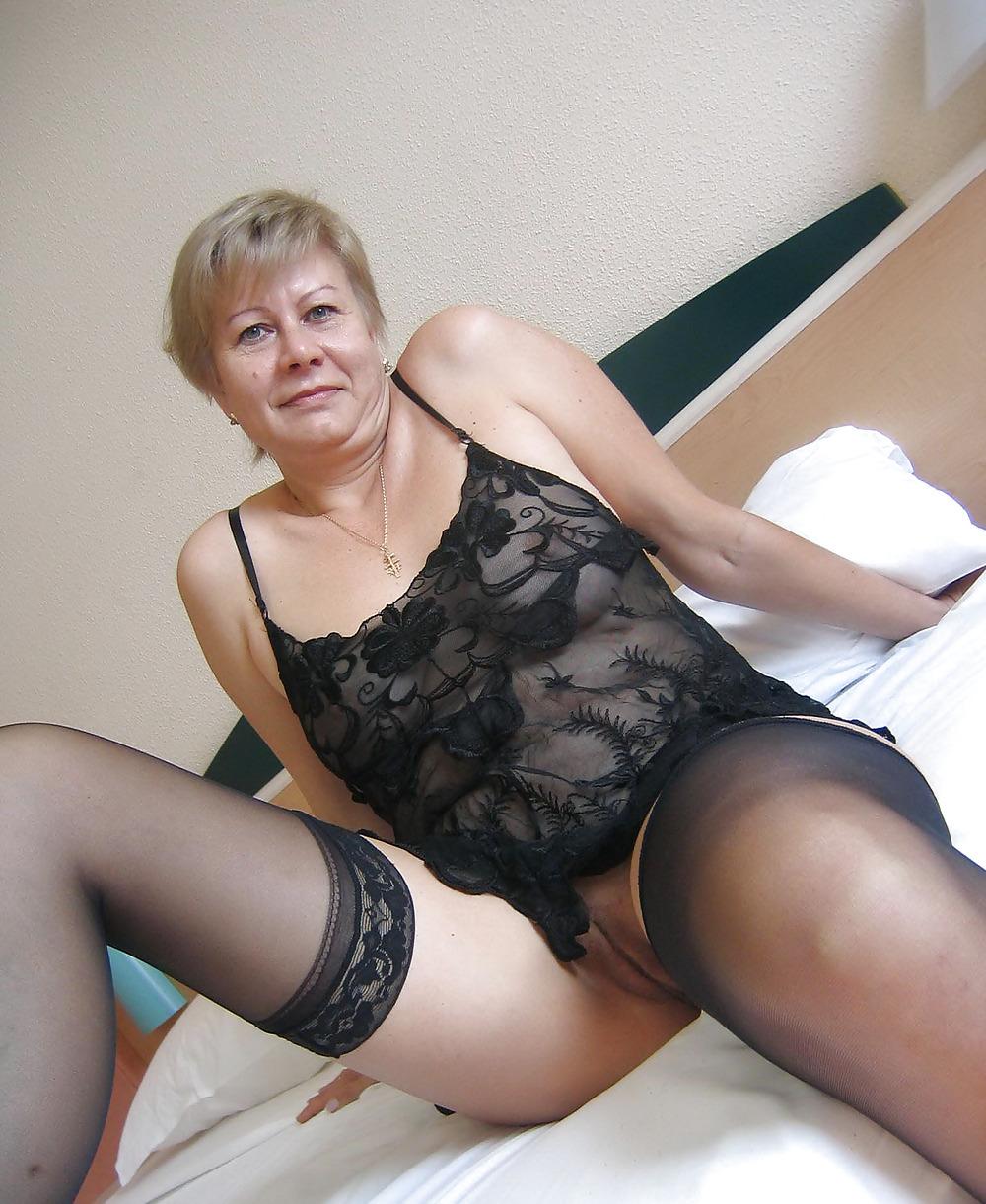 Зрелые Проститутки СПб