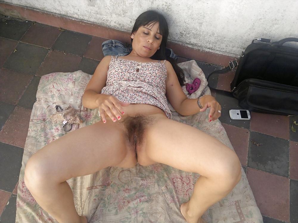 Таджички Узбечки Проститутки Подольска