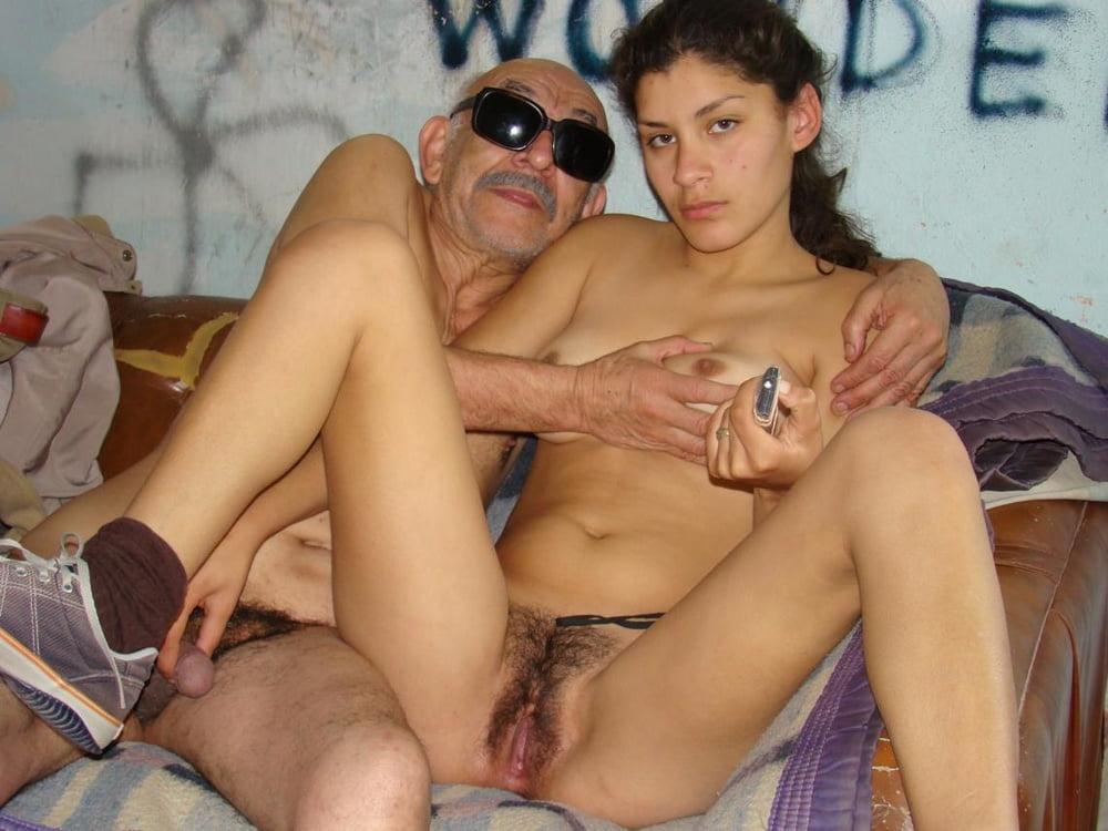 Домашний Секс Турков