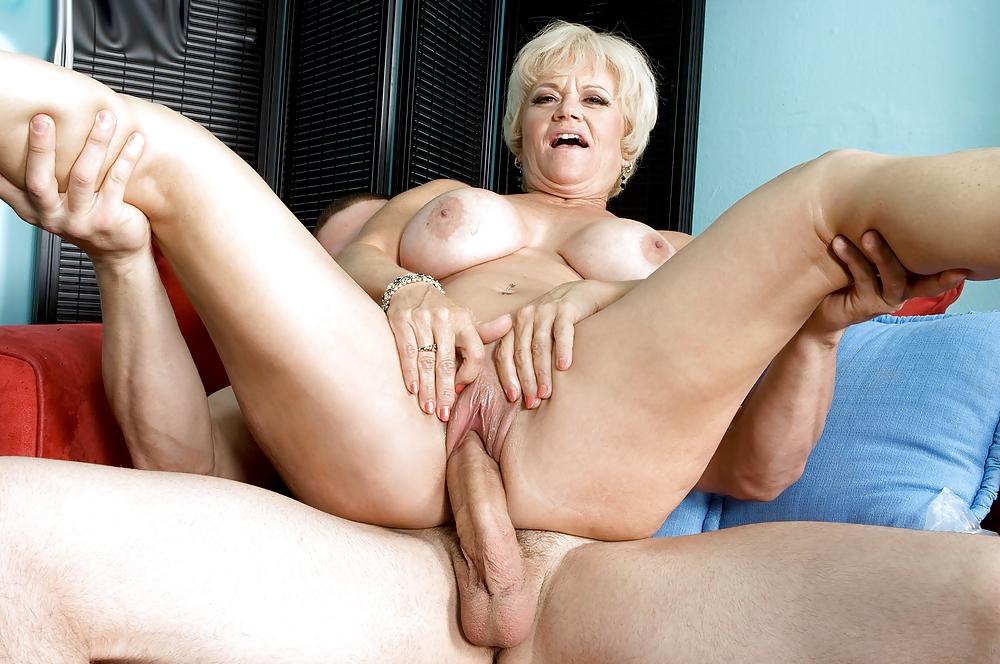 Смотреть Бесплатно Порно Дамы За 60