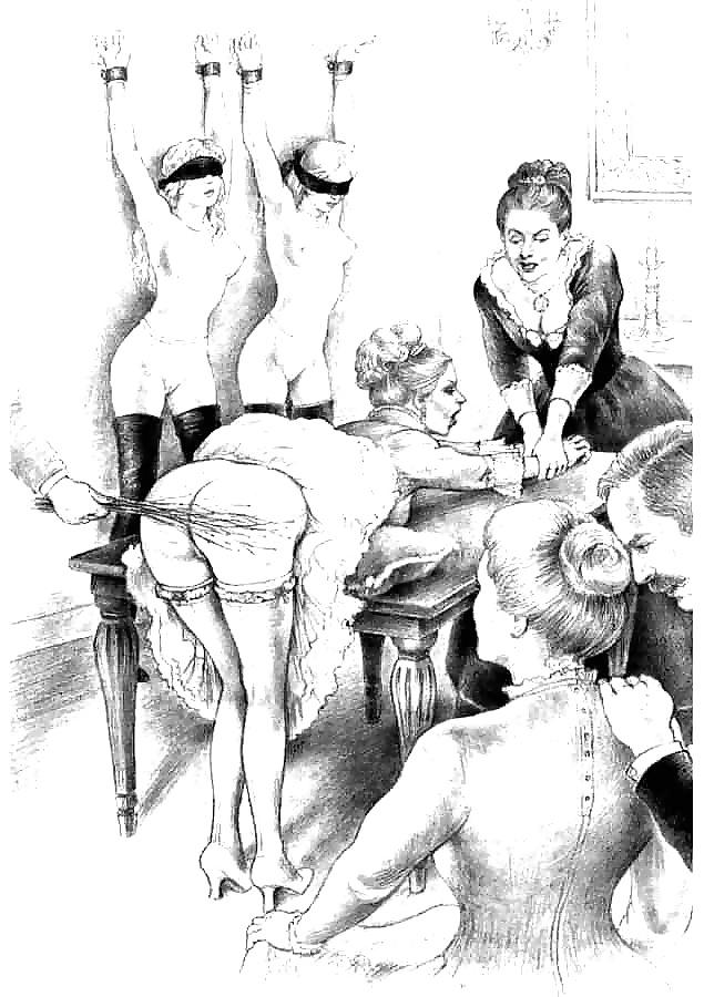 Порно Рассказы Крепостные Девки