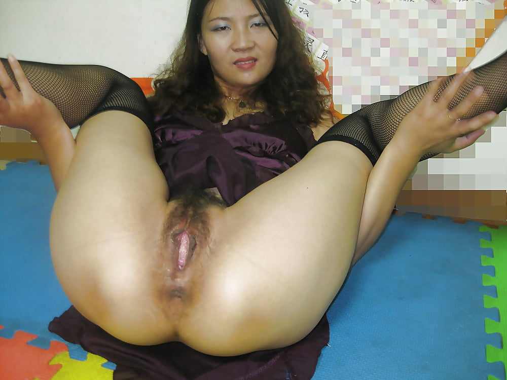 Milf and amateur and tube