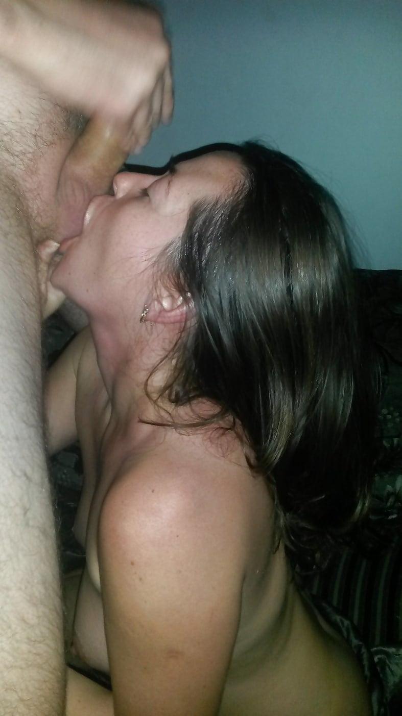 Бесплатные Секс Иркутска