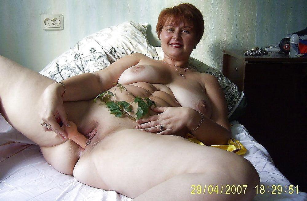 Мамки Русское Секс Чат