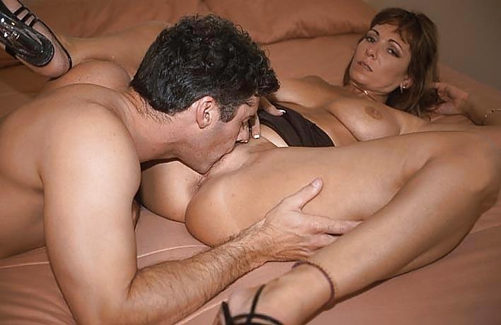 Ищу Мужчину Для Секса