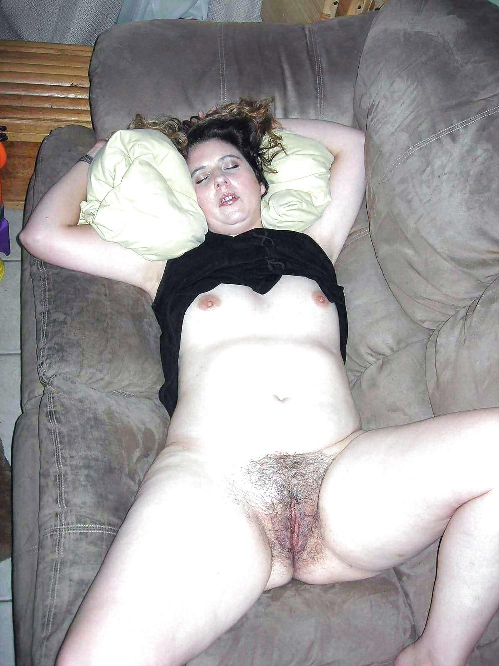 Порно Пьяные Волосатые Смотреть Онлайн