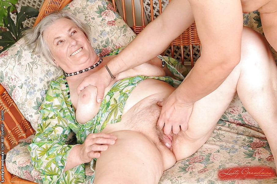 Русское Порно Бабушки Без Регистрации Смс