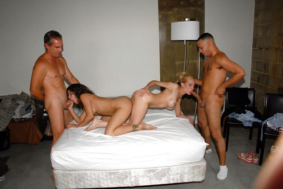 Русский Секс В Гостинице