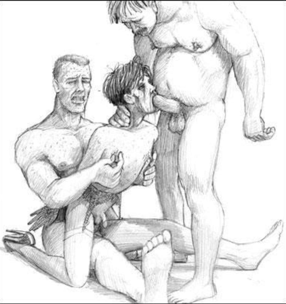 Порно Геи Сиси