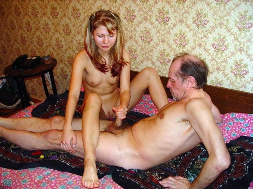 Порно Инцест Семейный Реальный Русский