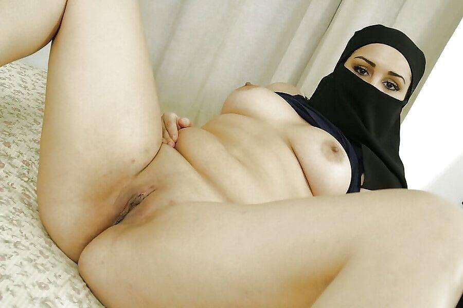 Чеченский Секс Бесплатно