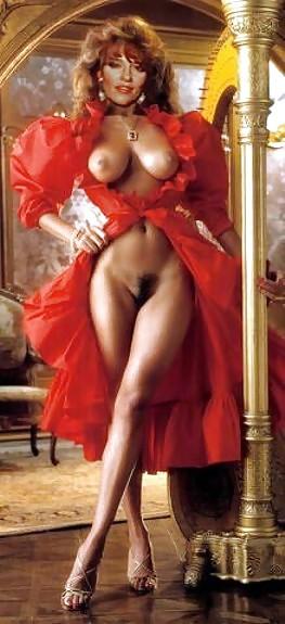 Bundy nude callie Callie bundy