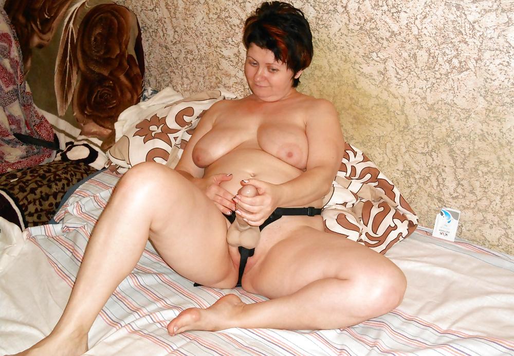 Толстые Зрелые Шлюхи Русское Порно