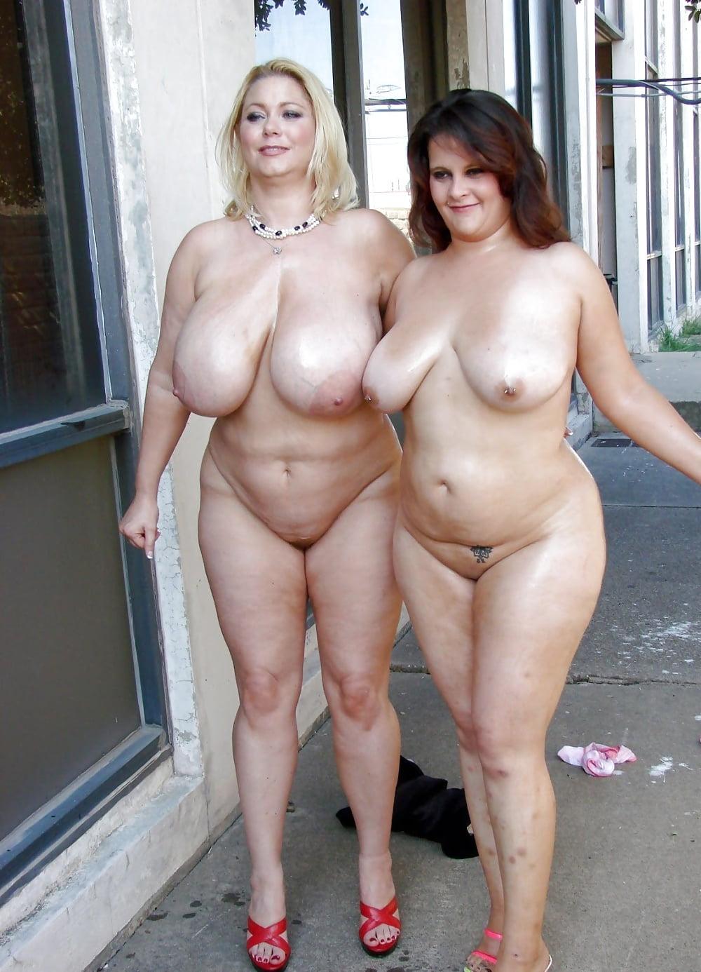 Голые Девушки Постарше