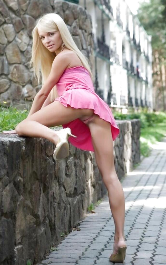 skinny-girls-hot-upskirt-white-asian