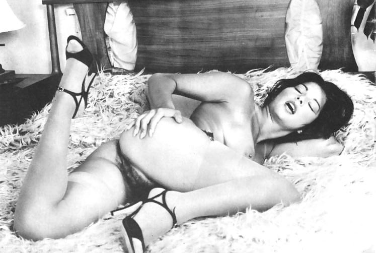 seks-foto-svetlitskaya