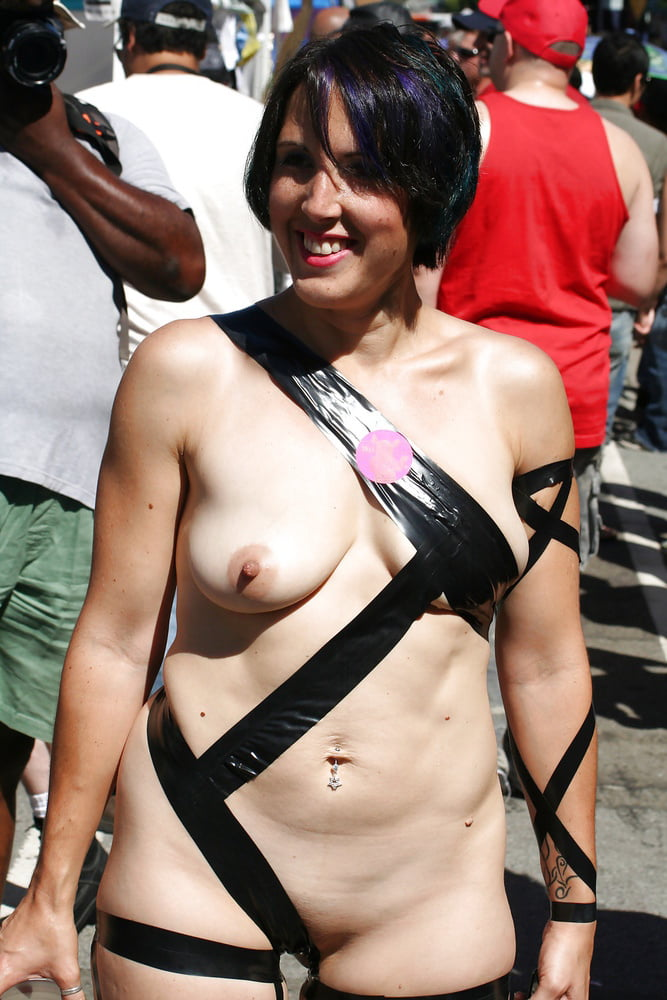 Hot tits legal aged porn
