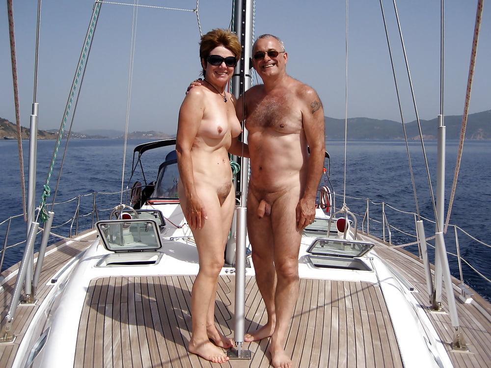 Celeb Naked Oudere Koppels Gif