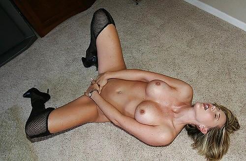 Older woman fun porn-9655