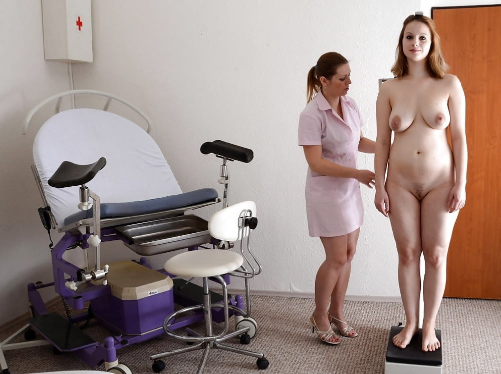Examination Porn Pics