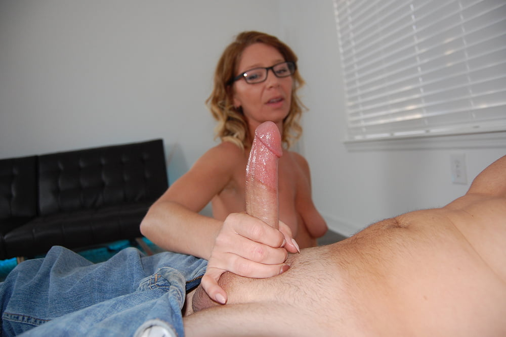 Mom's big dick addiction streaming photo
