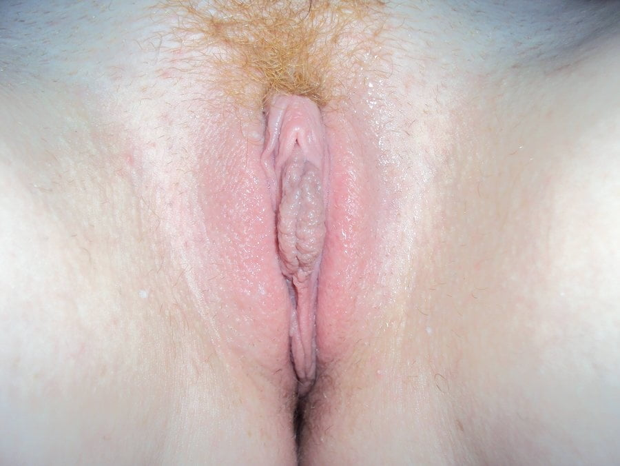 Hot college wet pussy close up