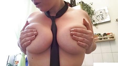 Hotjulia