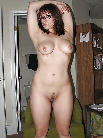 Celebrity sluts nude