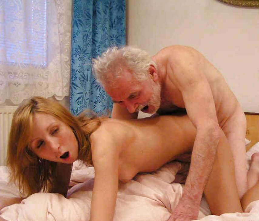old-man-sex-girl-scene