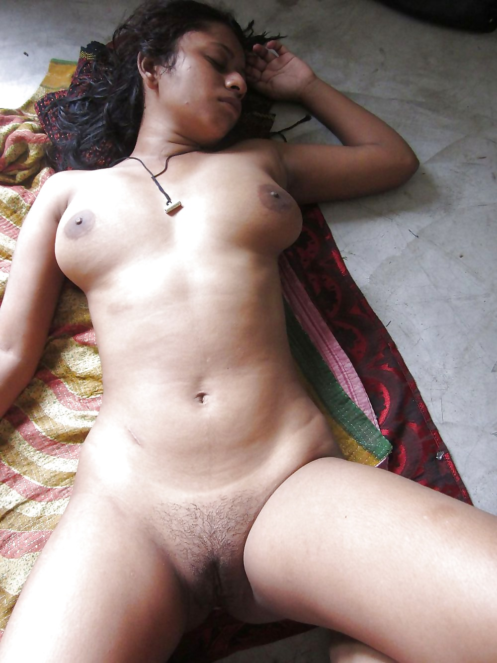 Xxx girl pic indian