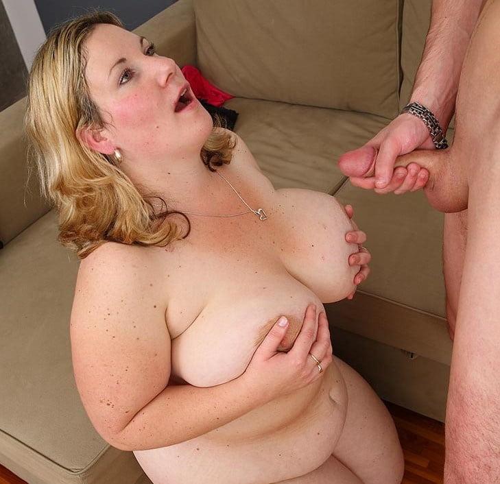 женщины толстухи в сперме порно фото