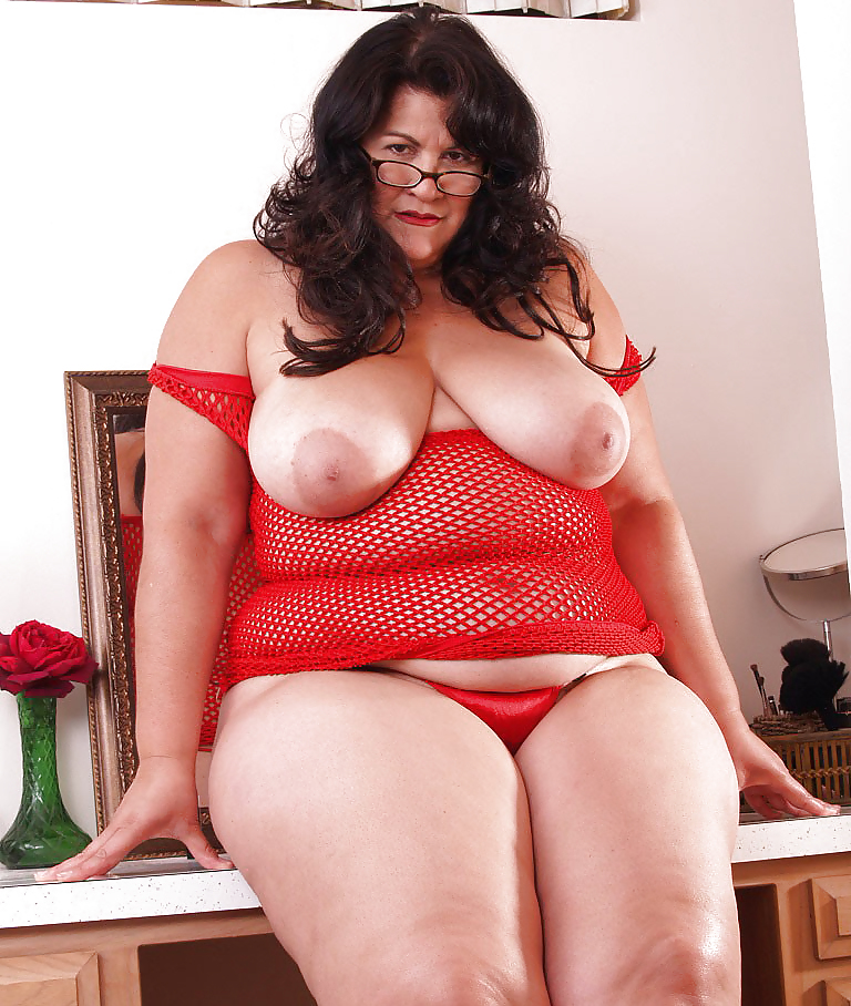 bbw-rosie-rivera-studence-hot-sex-gallery