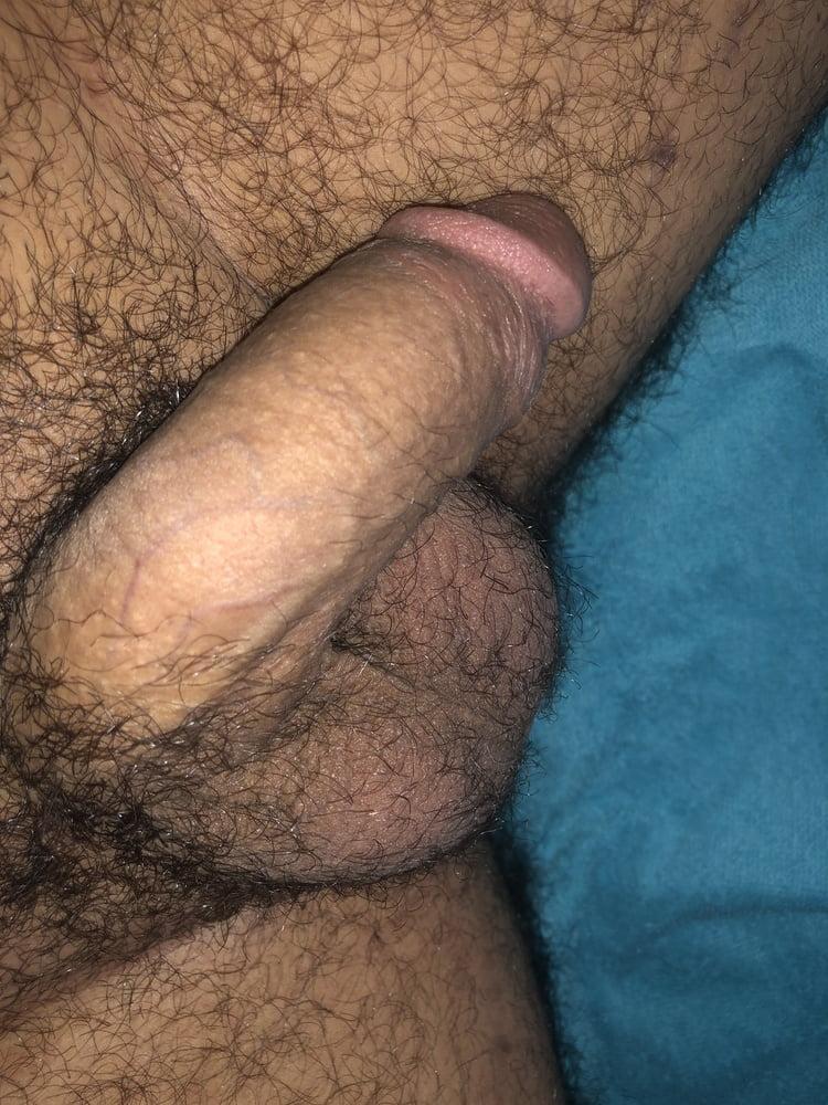 penis turecki