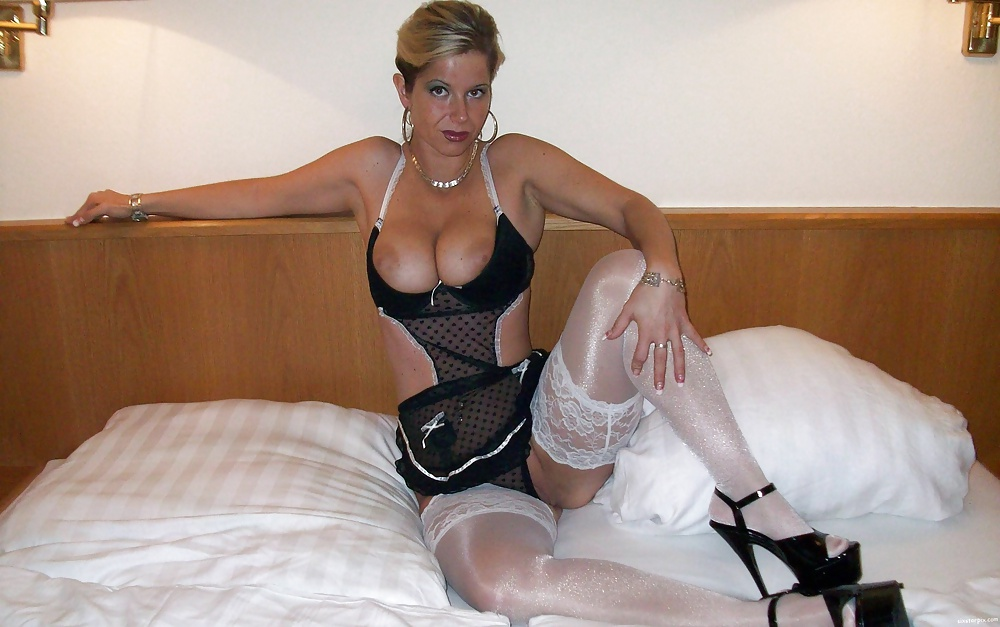 Tyne And Wear Escorts Erotic Massage