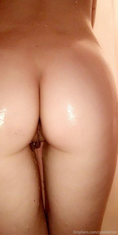 Cutelilkitten Nude Leaked Videos and Naked Pics! 144