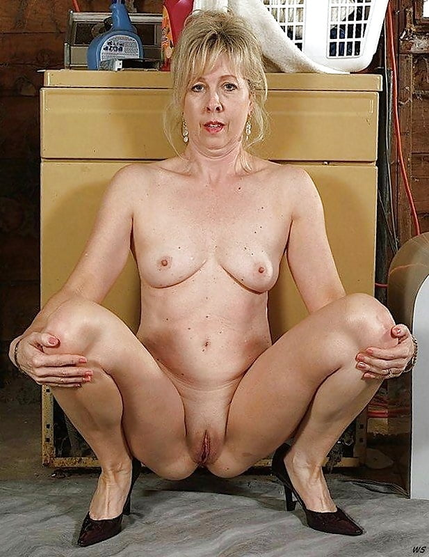 older-grannies-nude-indonesian-anal-hotel