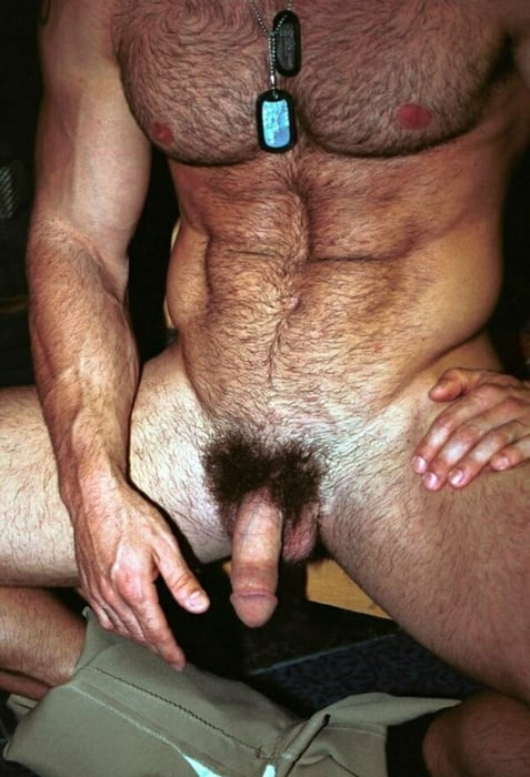 Teen hugh jack man nude sex storm gay twink
