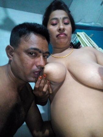 bengali bhabhi nude