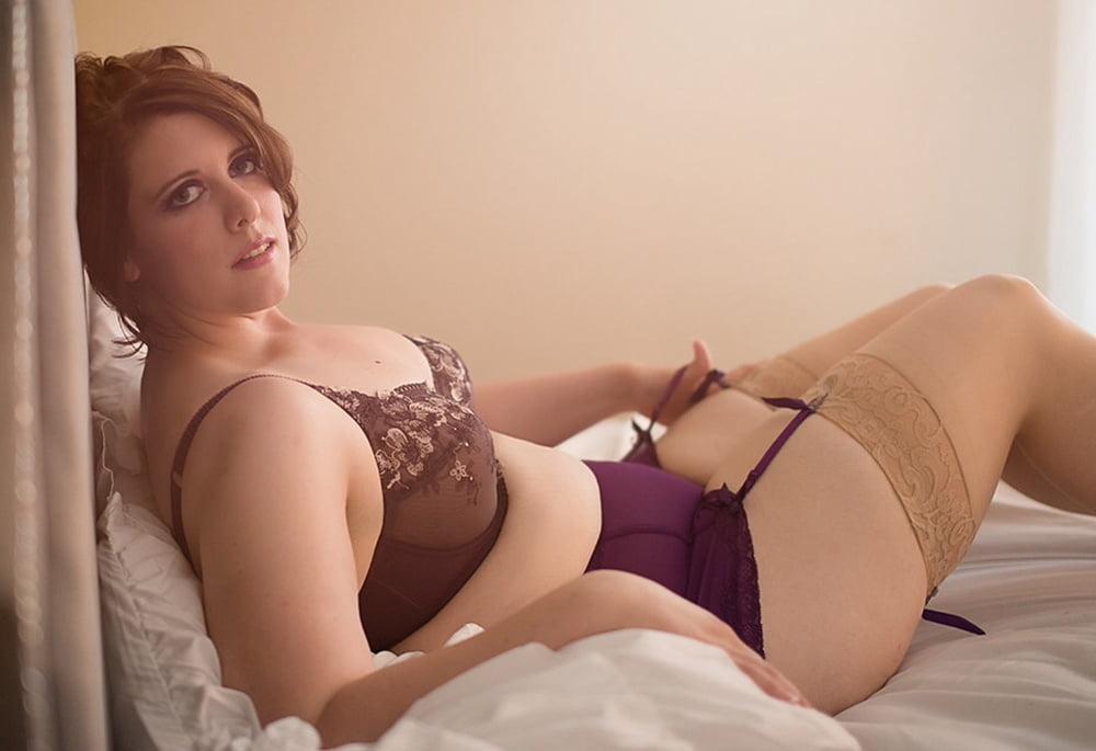Hot Girls Big Ass Porn Pics