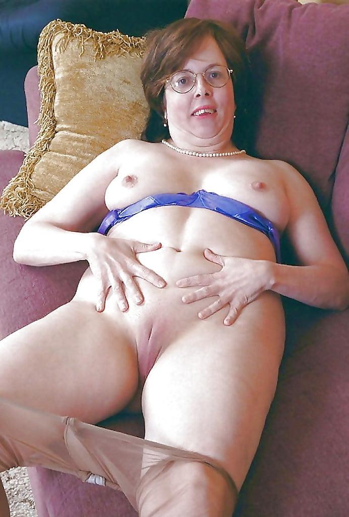 Lesbian big nipple play pics