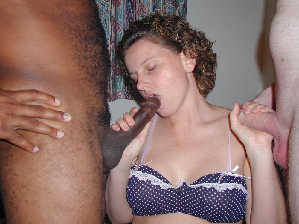 Black women swirling-7880