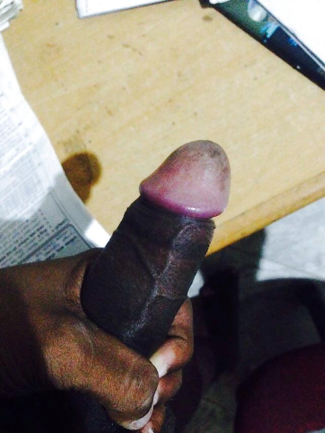 srilanka-big-dick-nude-cock-escort