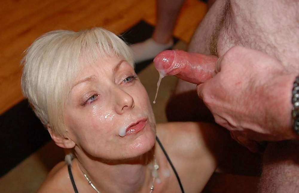 Fucking very old women and mature women looking for sex