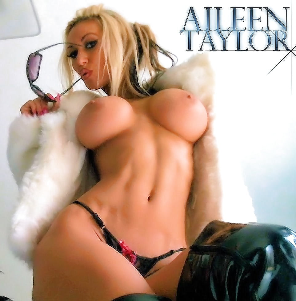 Taylor naked aileen Search Results