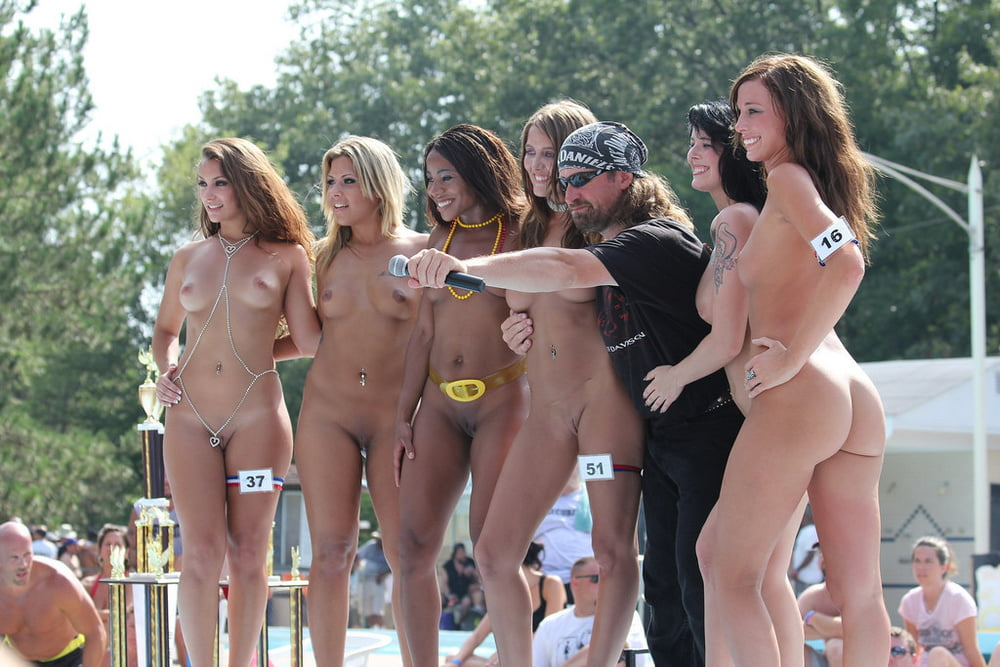 little-women-naked-beauty-contest-russian